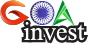 GOA INVESTMENT PROMOTION & FACILITATION BOARD Logo